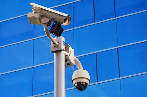 Atos incorpora reconocimiento facial al sistema Centinela de control de vehículos en fronteras