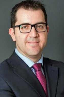 Fernando Ranz