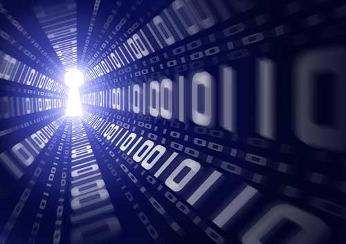 El rápido avance y las tecnologías disruptivas diluyen las fronteras entre los mundos físico y digital