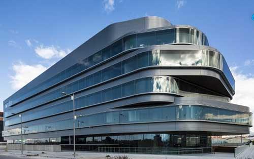 El Centro de Unit4 en Granada es clave en la estrategia de I+D de la compañía y en la producción de los ERP Business World On! y ekon