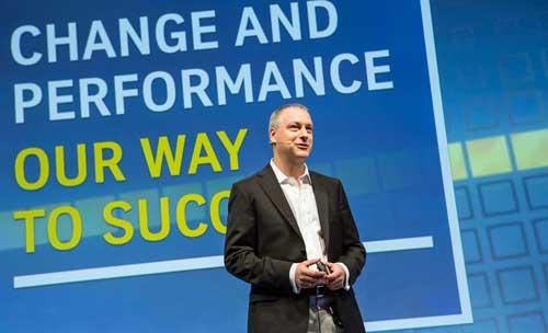 Thyssenkrupp y Microsoft aplican el IoT y Azure en MAX, el primer sistema predictivo de mantenimiento de ascensores