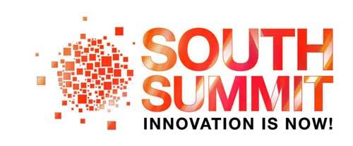 Cuatro startups andaluzas expondrán sus proyectos en South Summit 2018
