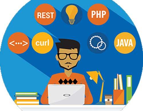 Compuware lleva el DevOps al mainframe con APIs para ISPW, su gestor de código fuente
