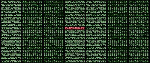 El ransomware, que mueve cientos de millones de euros cada año en todo el mundo, funciona como una industria