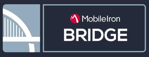 MobileIron extiende las capacidades del EMM para unificar la gestión de los dispositivos móviles y PCs con Windows 10