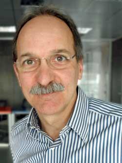 Ferran Cabanes