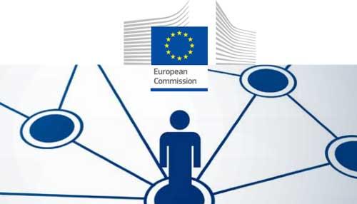La nueva normativa europea traslada el foco de la seguridad desde el eje de las infraestructuras al de las personas