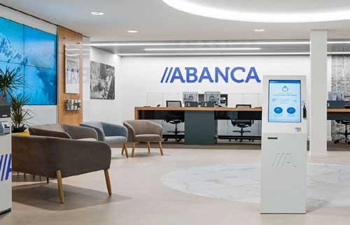 ABANCA centraliza la gestión de proyectos con Microsoft Project Online