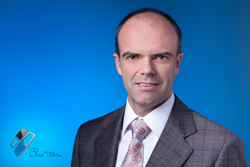 Miguel A. García Matatoros