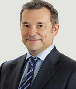 Gabriel Martin