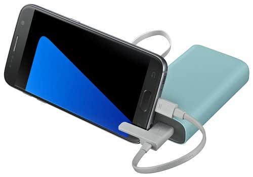 Samsung también apuesta por el diseño en Living Series, su nueva línea de accesorios