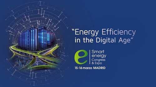 EnerTIC promoverá un área específica para el data center en la EXPO del congreso anual ASLAN2017