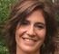 Dácil Castelo,directora del área de Productividad de LEDAmc