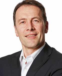 Markus Krammer