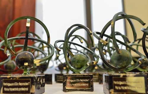 IX Premios @asLAN: la asociación anuncia los 30 finalistas, referentes en la transformación digital de las Administraciones Públicas