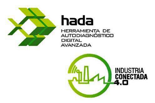 HADA es un nuevo paso en la iniciativa Industria Conectada 4.0