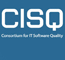 Gestionar el riesgo y el coste del software en un entorno de transformación digital