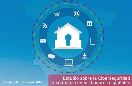 """Informe ONTSI: """"Los usuarios de Internet creen utilizar en sus móviles más medidas de seguridad de las que realmente emplean"""""""