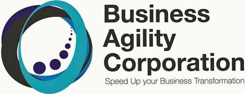Business Agility en banca: una transformación que aporta control al negocio y motivación, eficiencia y colaboración en los equipos
