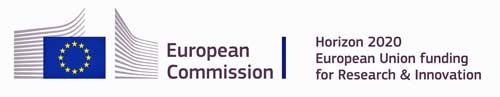GMV hace balance de su participación en programa de I+D Horizonte 2020 de la UE