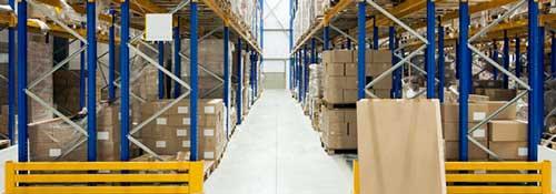 Toshiba y UNO, aliados en llevar las nuevas tecnologías de identificación a la logística