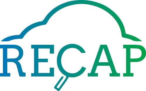 Programa H2020: Satec participa en el programa de la UE con el proyecto RECAP, dedicado al desarrollo del fog computing