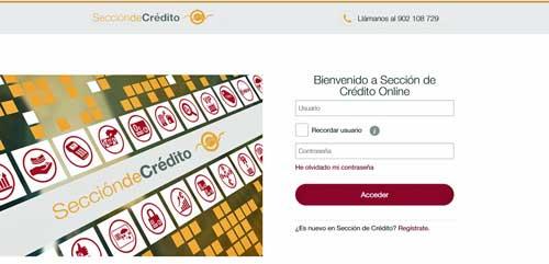 everis desarrolla para Cofares una plataforma de Crédito Online con tecnología Liferay