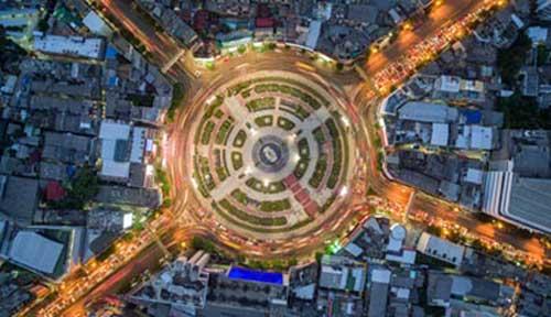 SAP Leonardo incorpora aceleradores para IoT y diferentes sectores y amplía los caminos hacia la digitalización y la innovación digital