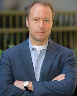 Alex Atzberger