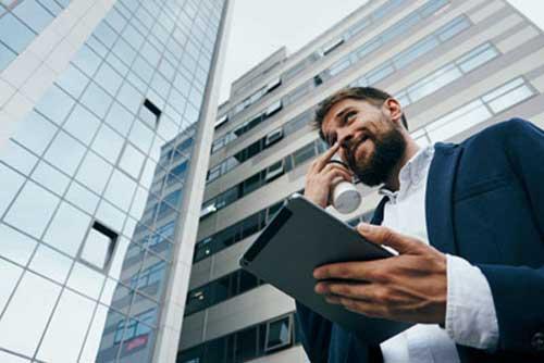 La alianza entre Google y SAP está completamente alineada con los objetivos de negocio de Sovanta, una mediana empresa con sede en Heidelberg