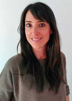 Anna Serra