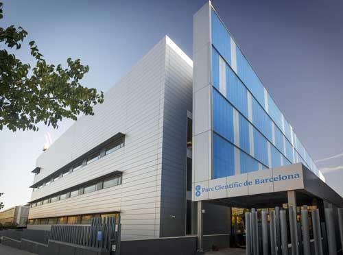 Parc Científic de Barcelona gana eficiencia comercial con el CRM cloud de Prodware