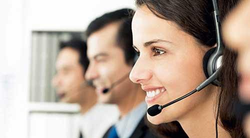Mplsystems ha desarrollado un centro de contacto omnicanal y un software de fidelización de clientes
