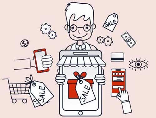 Los retailers consideran que la innovación en operaciones es un objetivo estratégico