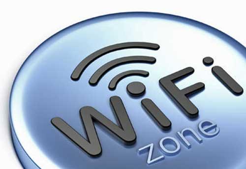 WiFi outdoors: HPE Aruba aporta tres claves para garantizar las conexiones a través de WiFi en exteriores