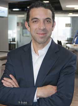 Rodrigo Llaguno