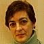 Luz Martín, directora de Netsourcing de Nextel Engineering