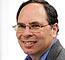 Richard Zippel, vicepresidente de Tecnología de Sun Microsystems