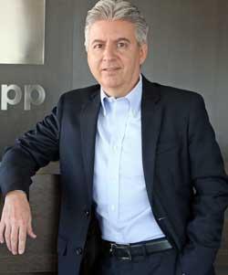 Francisco Torres-Brizuela