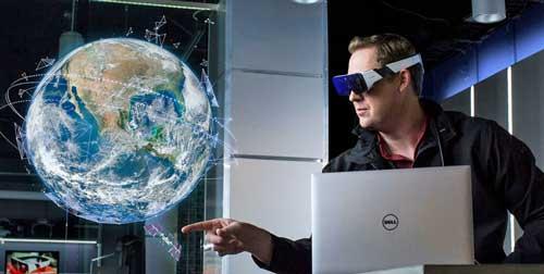 Dell Technologies valora las principales tendencias tecnológicas para 2018