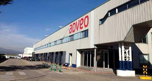 ADVEO ofrece a sus partners una plataforma de servicios cloud basada en Azure