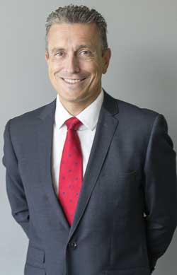 Juan Ignacio Sanz