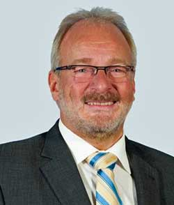 Klaus Eulenbach