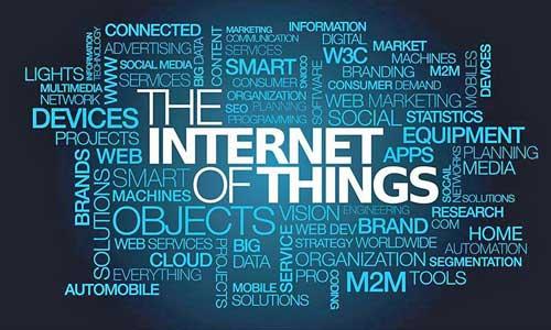 IoT: Llega una nueva generación de sensores inteligentes para el Internet de las Cosas