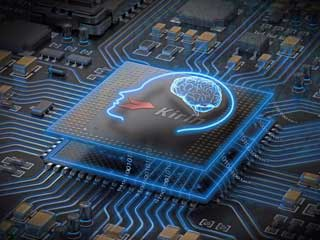 Lunes, 15 de octubre - Huawei propone con Kirin 970 sumar Inteligencia Artificial en chips, dispositivos y cloud - Ya se puede comprar el LG Q6 - BMW despliega OpenShift Container de Red Hat -