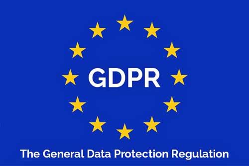 El cumplimiento de la RGPD, también conocida como GDPR por sus siglas en inglés afecta a todos los estratos de las organizaciones