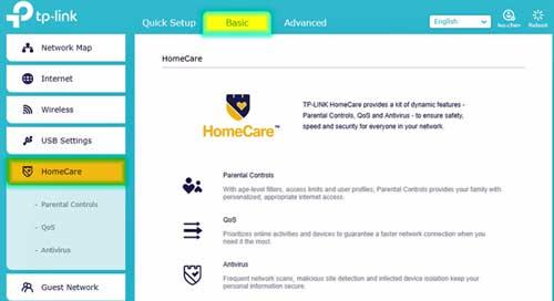 HomeCare protege la red de intrusiones, es un sistema preventivo que salvaguarda cada dispositivo conectado de malware y ataques