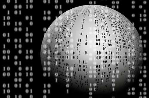 Las empresas del sector TIC predican con el ejemplo: son las más digitalizadas de España, según el Informe ePyme