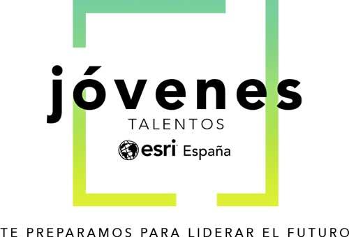 """Esri lanza el programa """"Jóvenes Talentos"""", el primero en formación integral en mapas inteligentes y aplicaciones de geolocalización"""