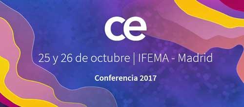 Esri celebra la próxima semana su Conferencia dedicada a las tecnologías de geolocalización y a 'desencadenar el potencial de los datos'